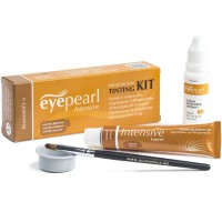 Biosmetics Tinting Kit Natural/Naturell
