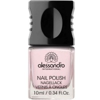 alessandro International Nagellack 79 Little Princess 10 ml
