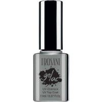 Trosani GEL LAC UV-Lack Top Coat 11 ml