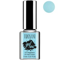 Trosani GEL LAC UV-Lack Aqua 11 ml