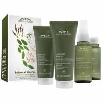 AVEDA Botanical Kinetics Starter Kit Wasser/Erde