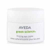 AVEDA Green Science Firming Eye Creme 15 ml