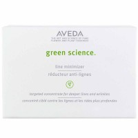 AVEDA Green Science Line Minimizer 10 x 3 ml