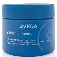 AVEDA Enbrightenment Correcting Creme 50 ml