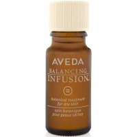 AVEDA Balacing Infusion for Dry Skin 10 ml