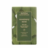 AVEDA Rosemary Mint Bath Bar 200 g