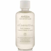 AVEDA All Sensitive Body Formula 50 ml