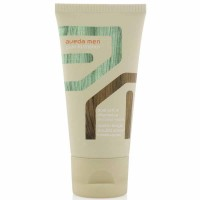 AVEDA MEN Pure-Formance Dual Action After-Shave 75 ml