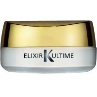 Kerastase Elixir Ultime Sérum Solide 18 ml
