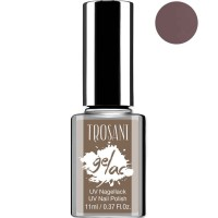 Trosani GEL LAC UV-Lack Taupe 11 ml