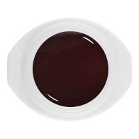 Trosani COLOR GEL Bordeaux 5 ml