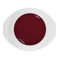 Trosani COLOR GEL Dark Cherry 5 ml