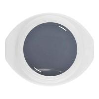 Trosani COLOR GEL Dark Grey 5 ml