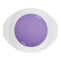 Trosani COLOR GEL Light Lilac 5 ml