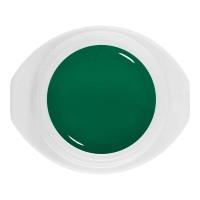 Trosani COLOR GEL Seagreen 5 ml