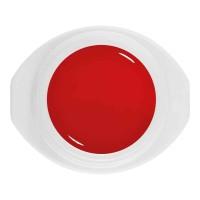 Trosani COLOR GEL Exotic Red 5 ml