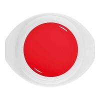 Trosani COLOR GEL Secret Red 5 ml