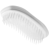 ikoo brush HOME white