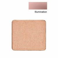 AVEDA Petal Essence Single Eye Colors Illumination