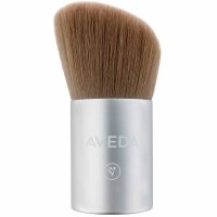 AVEDA Inner Light Dual Foundation Brush