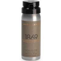 Acca Kappa 1869 Shaving Foam 50 ml