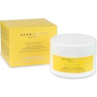 Acca Kappa Green Mandarin Hand & Body Butter 200 ml
