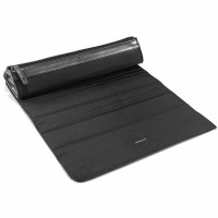 ghd CURVE carry case & heat mat