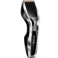 Philips Haarschneider HC7450/80