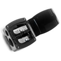 Augenmanufaktur WowBrow Anspitzer