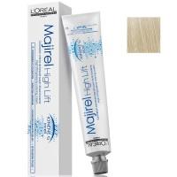 L'Oréal Professionnel Majirel High Lift Asch + (,11) 50 ml