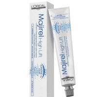 Loreal Majirel High Lift Asch + (,11) 50 ml