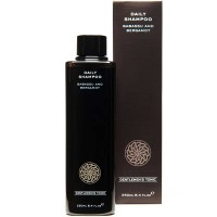 Gentlemen's Tonic B&B Daily Shampoo 250 ml