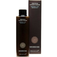 Gentlemen's Tonic B&B Protein Conditioner 250 ml