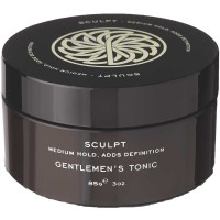 Gentlemen's Tonic B&B Sculpt Hair Styling 85 g