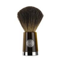 Gentlemen's Tonic Savile Row Brush Horn