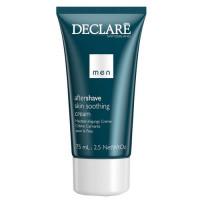 Declare Men After Shave Beruhigungs Creme 75 ml