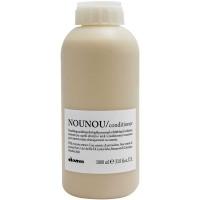 Davines Essential Haircare Nounou Conditioner 1000 ml