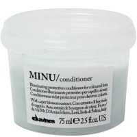 Davines Essential Haircare Minu Conditioner 75 ml