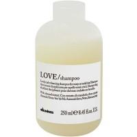 Davines Essential Haircare Love Curl Shampoo 250 ml