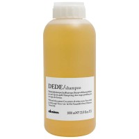 Davines Essential Haircare Dede Shampoo 1000 ml