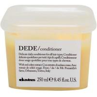 Davines Essential Haircare Dede Conditioner 250 ml