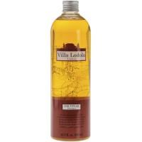 Villa Lodola Vis Vitae Shampoo 500 ml