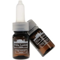 Villa Lodola Vis Lotion 12 x 6 ml