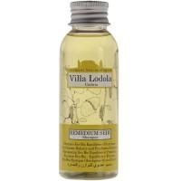 Villa Lodola Remedium Sebi Shampoo 50 ml