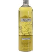 Villa Lodola Remedium Sebi Shampoo 500 ml