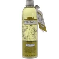 Villa Lodola Quotidie Shampoo 250 ml