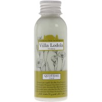 Villa Lodola Quotidie Conditioner 50 ml