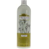 Villa Lodola Quotidie Conditioner 500 ml