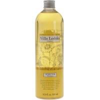 Villa Lodola Sericum Shampoo 500 ml
