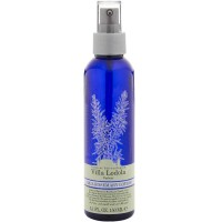 Villa Lodola Aqua Rosemary Lotion 150 ml